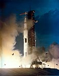 Apollo 14 launch.jpg