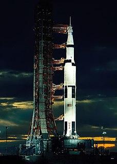Comparison of orbital launcher families