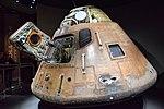 Apollo capsule.jpg