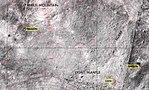 Apolo17 Landing Site (2).jpg