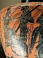 Apotheosis of Herakles Louvre F294.jpg