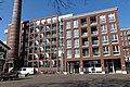 Appartementen P1020593.jpg