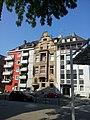 Appelhofplatz.jpg