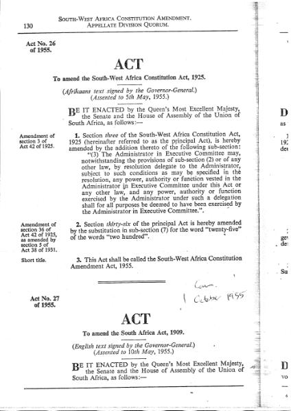 File:Appellate Division Quorum Act 1955.djvu