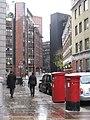 Appold Street, EC2 (2) - geograph.org.uk - 1099523.jpg