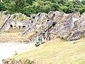 Arènes de Saintes - panoramio (2).jpg