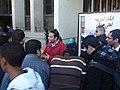 Arabic Wikipedia in Cairo University-3.JPG