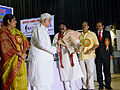 Arabinda Muduli-Governor Award.jpg