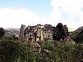 Arates Monastery (35).jpg