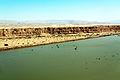 Arava 0900.jpg