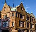 Arbroath Old Prudential Buildings.jpg