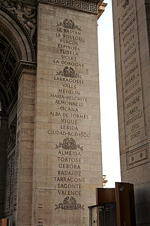 Arc de Triomphe mg 6835.jpg