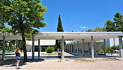 Archaeological Museum of Olympia by Joy of Museums.jpg