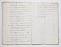 Archivio Pietro Pensa - Esino, C Atti della comunità, 138.jpg
