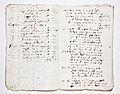 Archivio Pietro Pensa - Esino, D Elenchi e censimenti, 040.jpg