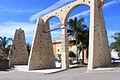 Arcos de la Bajadilla Algeciras.jpg