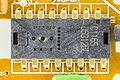 Arcoxia Mini Optical Mouse - optical mouse sensor C1165-2350.jpg