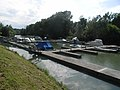 Ardagger Hafen 2.jpg
