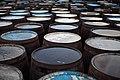 Ardbeg distillery, Islay - panoramio (2).jpg