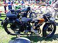 Ardie SV 500 14PS 1930.JPG