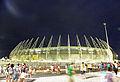 Arena Castelão.jpg