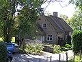 Arendskerke Oude Rijksweg 106.jpg