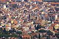 Argentona (El Maresme, Catalunya)-1.jpg
