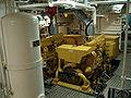 Argonaute generator.jpg