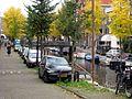 ArianitAmsterdam1.jpg