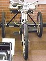 Ariel 2.25 HP Tricycle Front.JPG