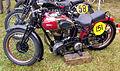 Ariel 500 cc 1939.jpg