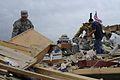 Arkansas National Guard (13886838870).jpg