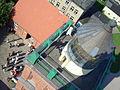 Arkona-Schinkelturm-Plattform-2250.jpg