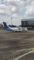Armada Syarikat Penerbangan Garuda Indonesia (Explorer) siri ATR.png