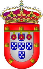 Duvida em Heraldica 170px-Armas_principe_beira