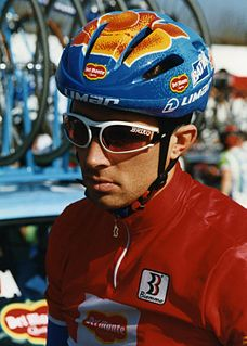 Armin Meier Swiss cyclist