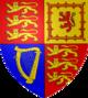 Armoiries Grande-Bretagne 1800.png