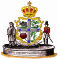 Armoiries du Ranavalona II.png
