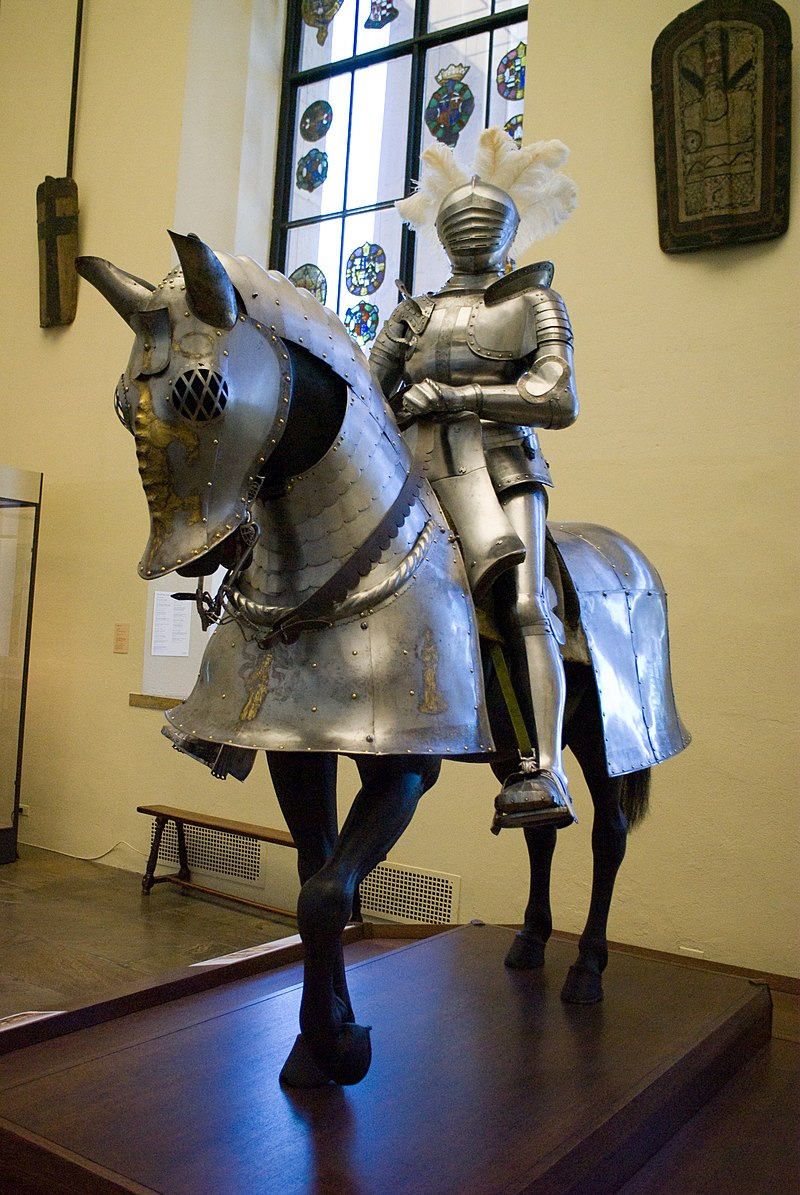 Armored Knight on Horseback, Philadelphia Museum of Art.jpg