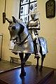 Armored Knight on Horseback, Philadelphia Museum of Art.jpg