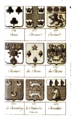 Armorial Dubuisson tome1 page101.png