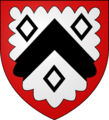 Arms of the Martin family of Long Melford.png