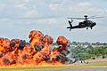 Army Air Corps Apache - Royal International Air Tattoo 2015 (19762997778).jpg