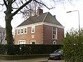 Arnhem-beaulieustraat-03300004.jpg