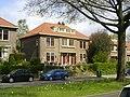 Arnhem-rosendaalseweg-04240007.jpg