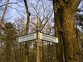 Arnhem-wekeromseweg-wegwijzer.JPG