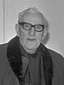 Arnoldus Rietbergen (1969).jpg