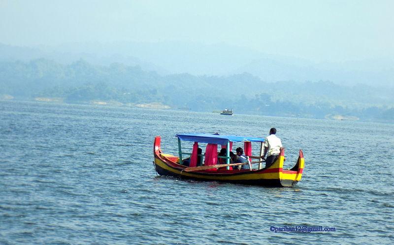 File:Aronnak Holiday Cottage, Rangamati09.jpg