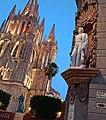 Arquitectura de San Miguel de Allende (Guanajuato).jpg