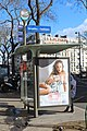 Arrêt bus Versailles Exelmans Paris 1.jpg